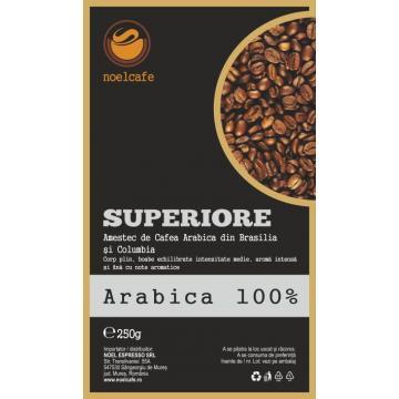 Cafea Superiore