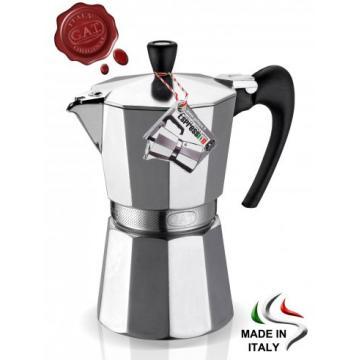 Cafetiera Aroma VIP, 1 cafea