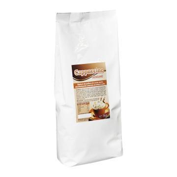 Cappuccino - Irish Cream Instant