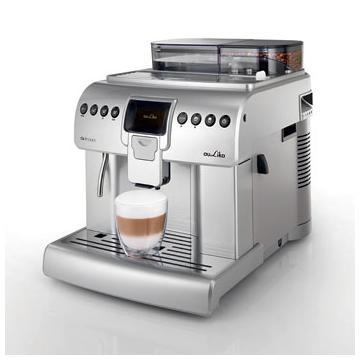 Espresor cafea Saeco Aulika Focus