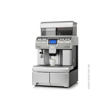 Espresor cafea Saeco Aulika Top