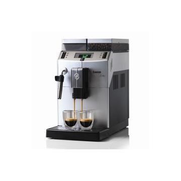 Espresor Saeco Lirika Plus
