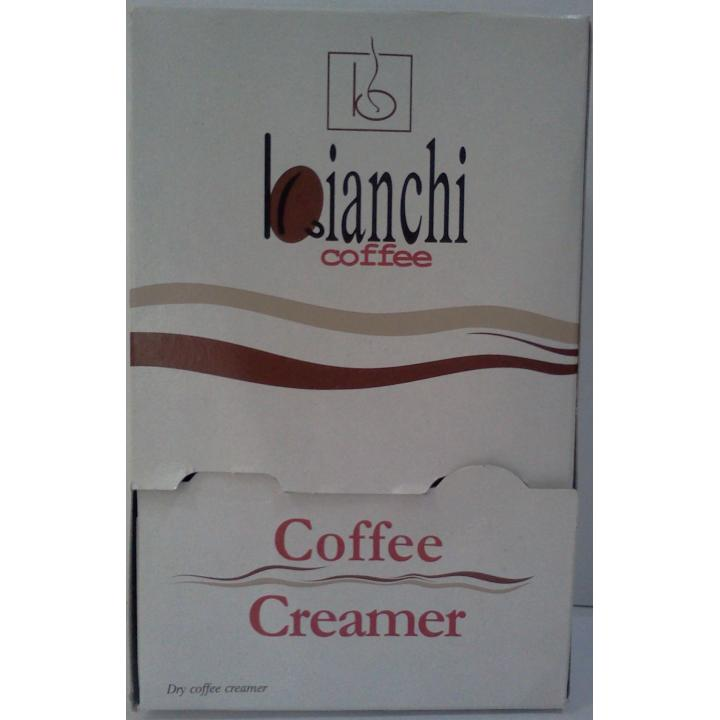Lapte instant Coffee Creamer stick 80 x 2.5 grame