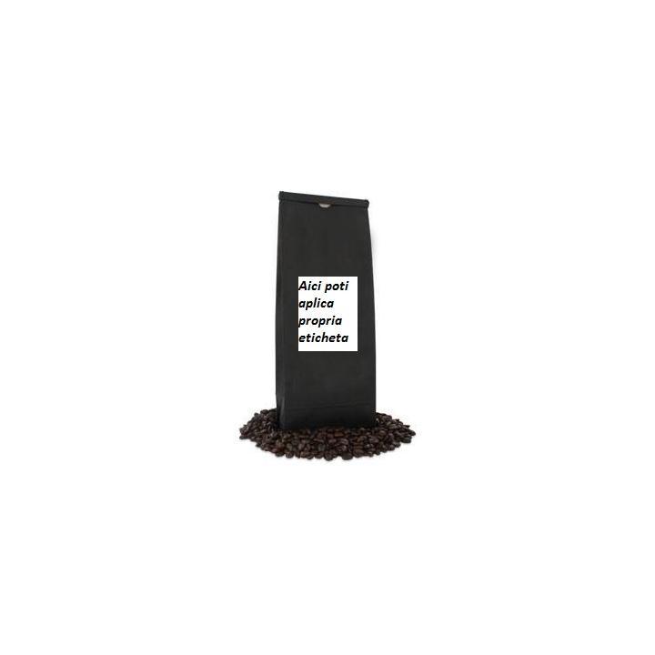 Cafea boabe Espresso Crema 70% Arabica 1kg