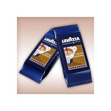 Cafea capsule Lavazza Espresso Point