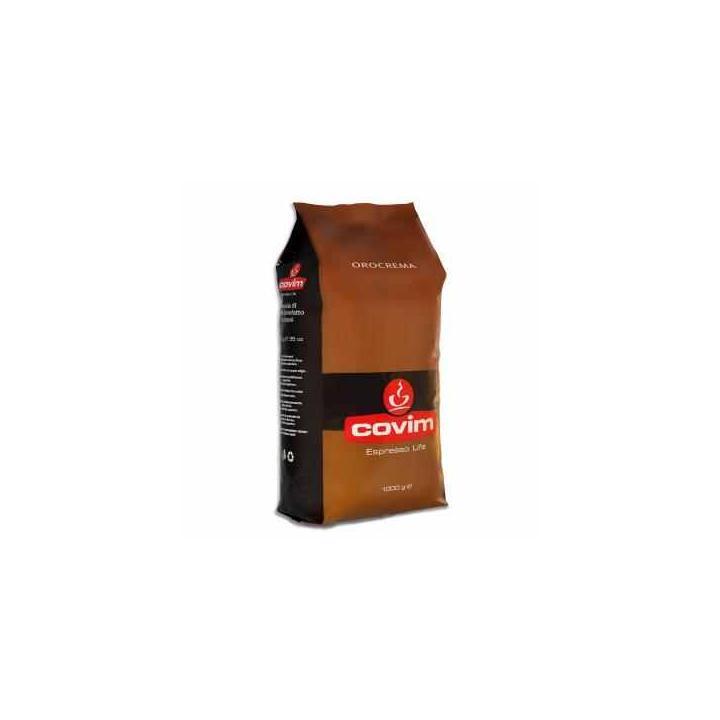 Cafea Covim Orocrema 1 kg