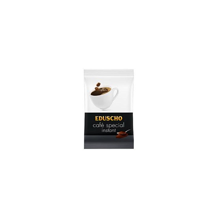 Cafea instant Eduscho Cafe Special 500 gr
