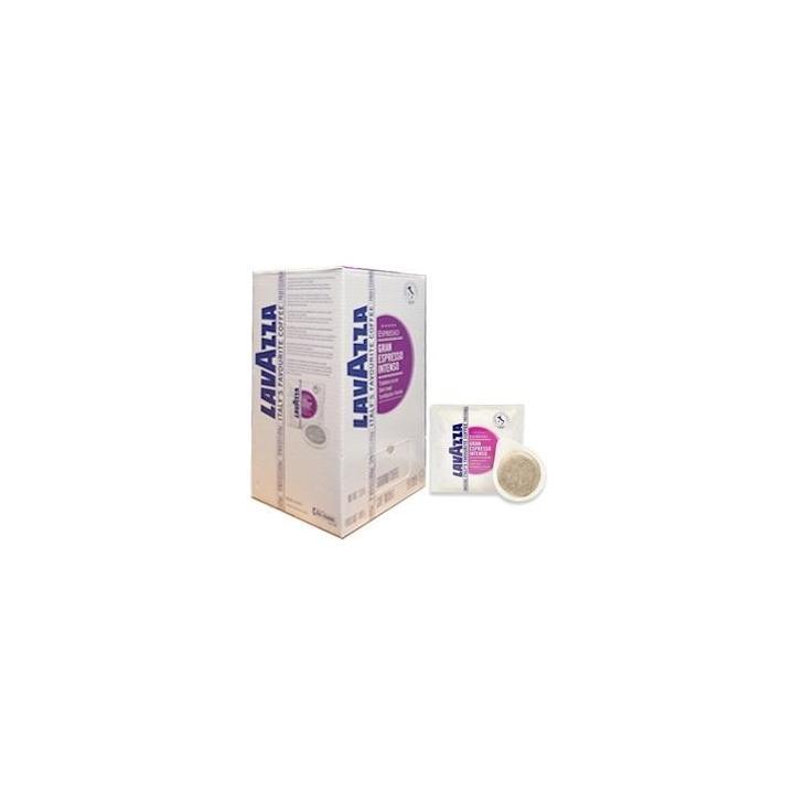 Cafea Lavazza Gran Espresso Intenso monodoze (150 buc)