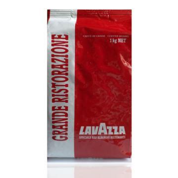 Cafea Lavazza Grande Ristorazione 1kg
