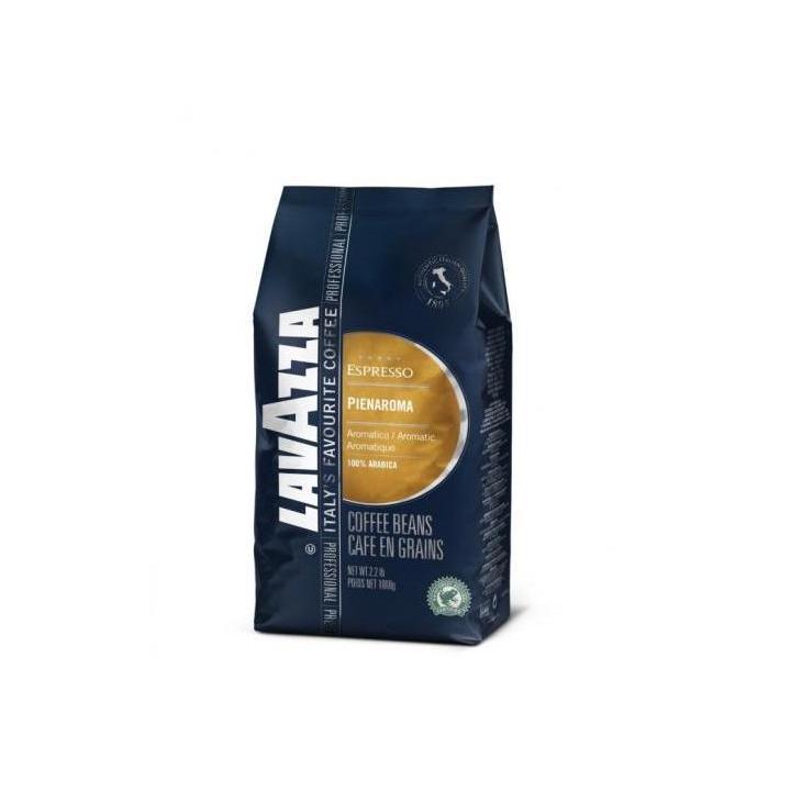 Cafea Lavazza Pienaroma 1kg