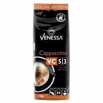 Cappuccino Venessa VC5/3 1kg