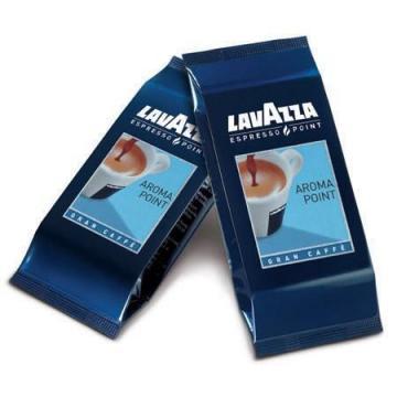Cafea capsule Lavazza Crema & Aroma Gran Caffe