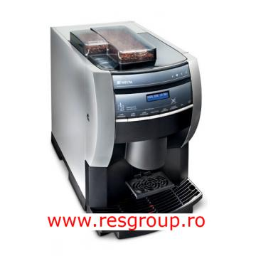 Espressor cafea Necta - Koro