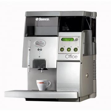 Espressor cafea Saeco Royal Office
