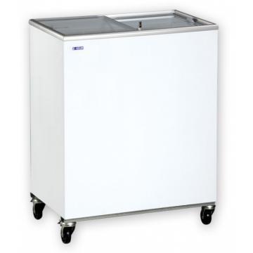 Lada frigorifica congelatoare UDD 200 SC