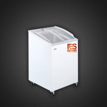 Lada frigorifica congelatoare UDD 400 SCEB