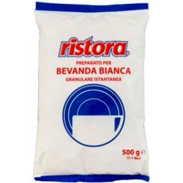 Lapte granulat Ristora - 500 g