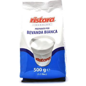 Lapte praf Ristora 500 g
