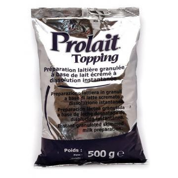 Lapte granulat Proilait - 500g