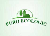 Euro Ecologic