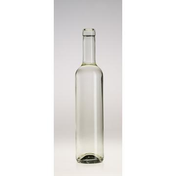 Sticla 500 ml emporion no 638