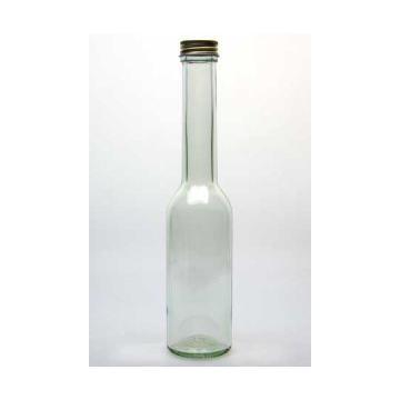 Sticla speciala emporion no 1310
