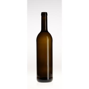Sticla vin 750 ml emporion no 155