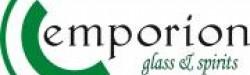 Emporion Glass & Spirits