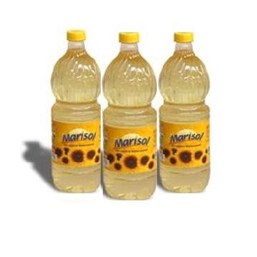 Ulei de floarea soarelui Marisol