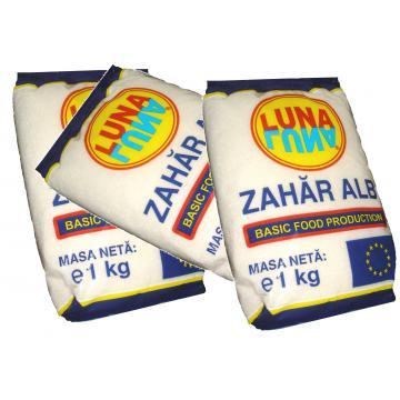 Zahar Icumsa 45 - 1kg