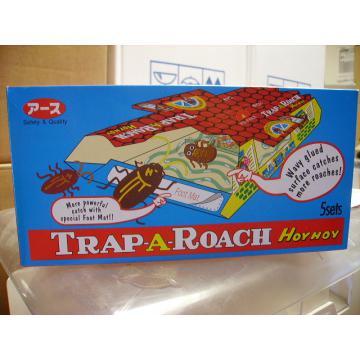 Capcana Gandaci Trap-A-Roach Hoy Hoy