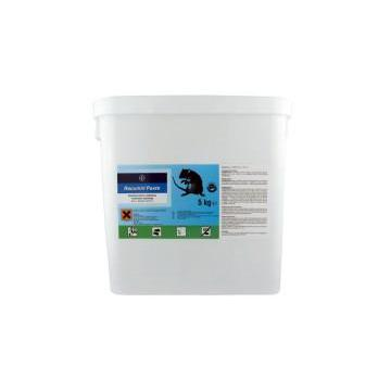 Raticid - Racumin Paste 5 kg