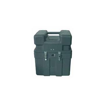 Cutie de siguranta pentru echipamente si produse Cutia 3D