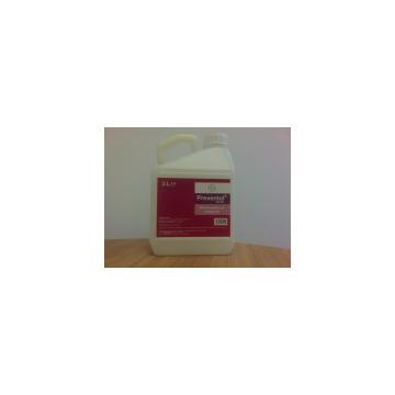 Dezinfectant concentrat Preventol CD 601 3L