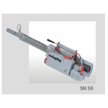 Generator de ceata de inalta performanta-SWINGFOG SN 50