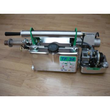 Generator de ceata termonebulizator TF 34