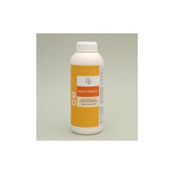 Insecticid Aqua k-Othrine 1 L