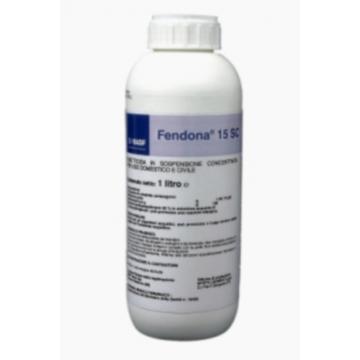 Insecticid Fendona 15 Sc 1L