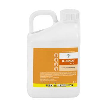 Insecticid K-Obiol EC 25 1L