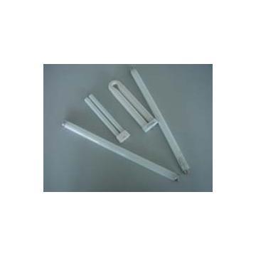 Piese schimb capcane UV Placi adezive