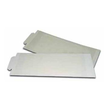 Placa adeziva capcana, Glue Twin