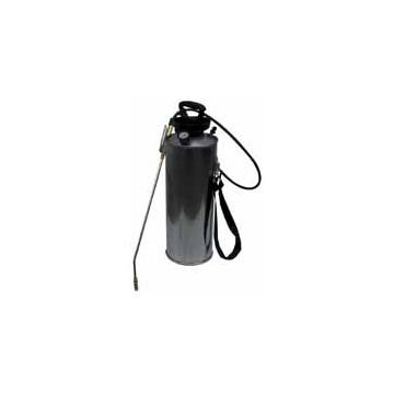 Pompa universala Inox 10 l - pentru tratamente diverse