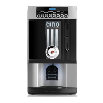 Automat cafea Rhea Vendors - XX - O.C. E/2 AA - E/3AR