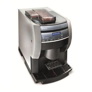 Espressor cafea Necta - Koro Espresso