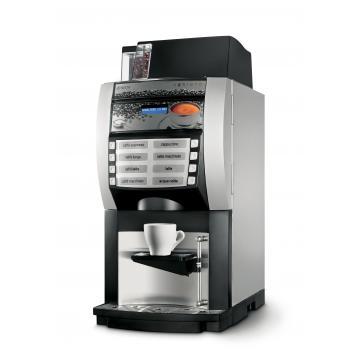 Espressor cafea profesional Necta - Korinto Espresso