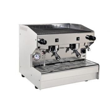 Espressor profesional de bar compact semiaut. 2 gr .Jolly