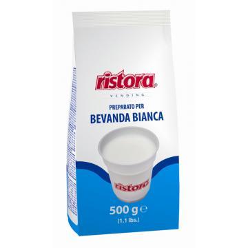 Lapte praf Ristora