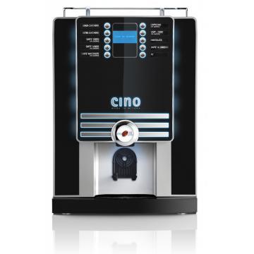 Automat cafea Rheavendors - Cino XS Grande