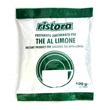 Ceai instant lamaie Ristora 0.5kg