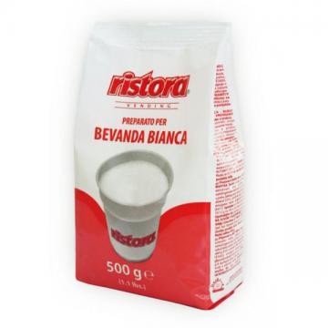 Lapte praf Ristora ECO